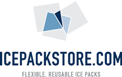 Ice Pack Store